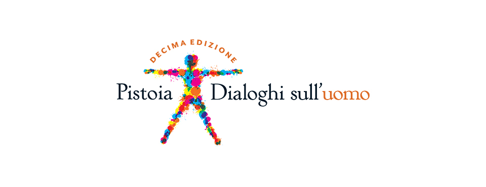 Pistoia-dialoghi-sulluomo-logo-decima-edizione.jpg