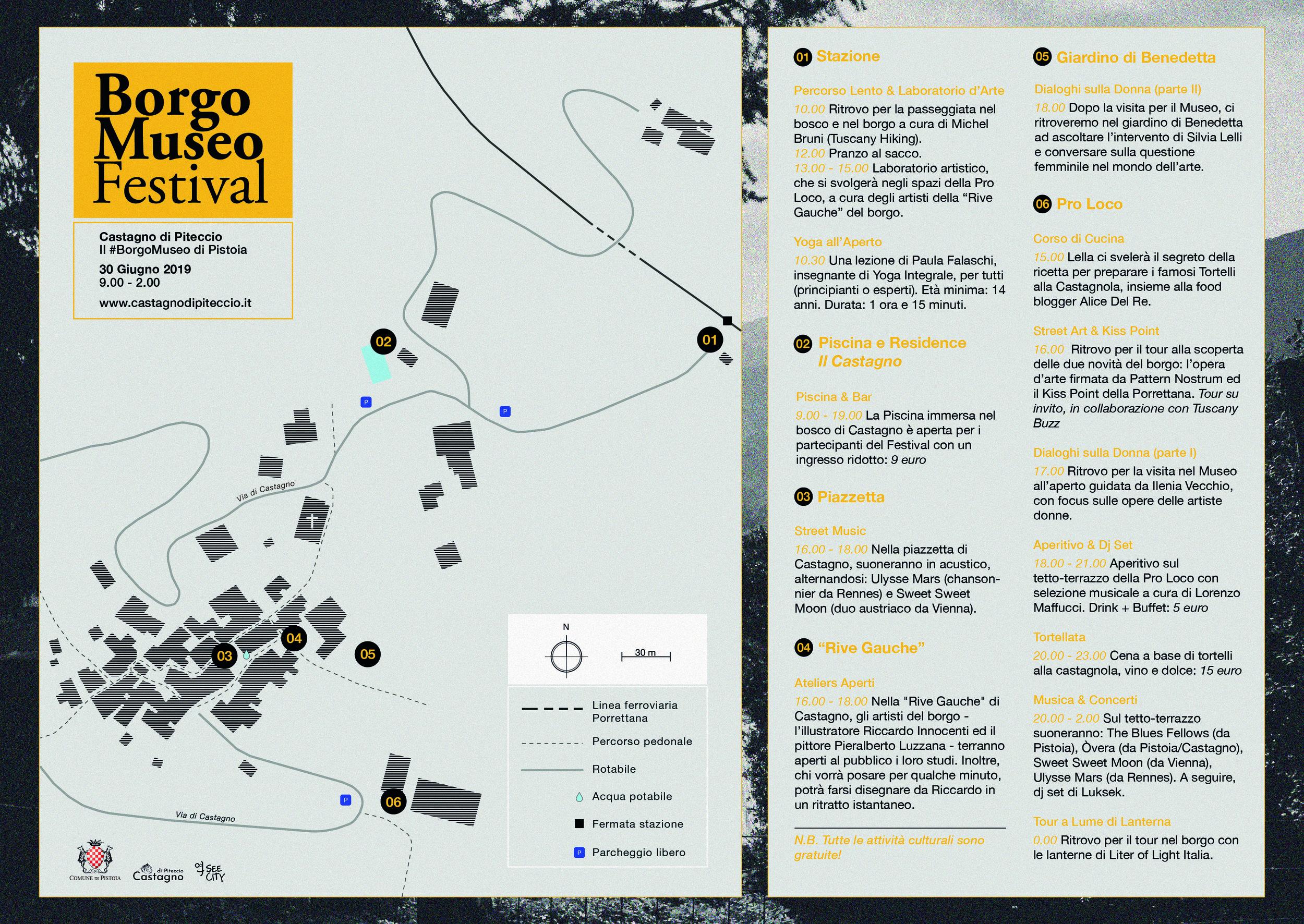 Borgo Museo Festival 2019 MAPPA web.jpg