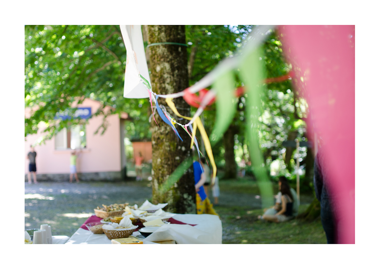 Borgo Museo Festival 2019 - 015.jpg