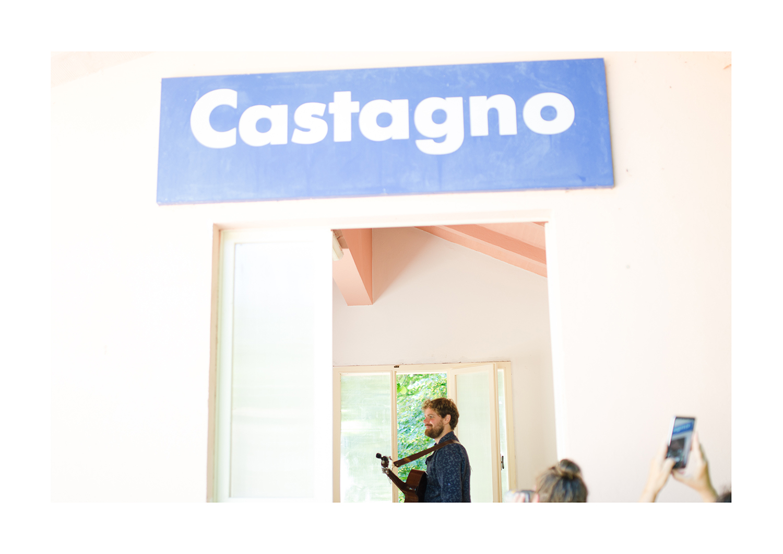 Borgo Museo Festival 2019 - 030.jpg