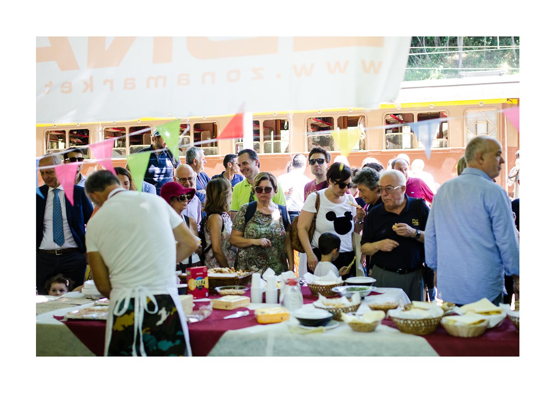 Borgo Museo Festival 2019 - 039.jpg