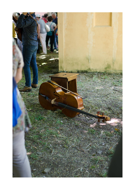 Borgo Museo Festival 2019 - 053.jpg