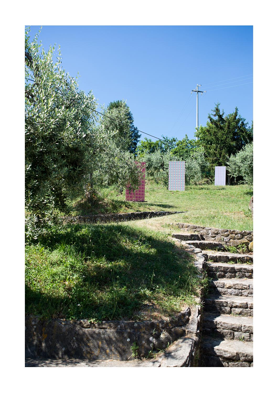 Borgo Museo Festival 2019 - 126.jpg