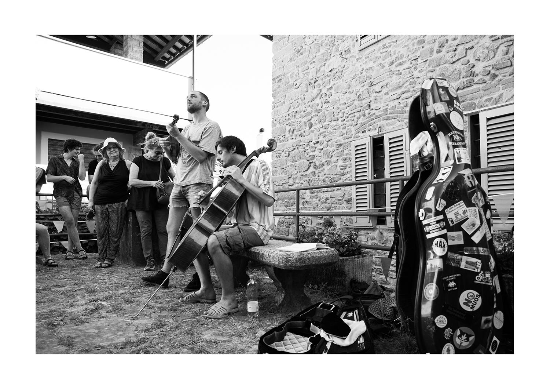 Borgo Museo Festival 2019 - 149.jpg