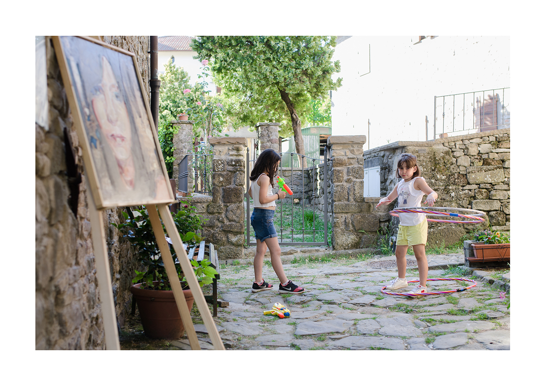 Borgo Museo Festival 2019 - 154.jpg