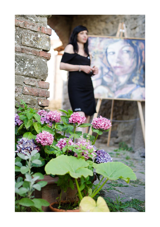 Borgo Museo Festival 2019 - 164.jpg