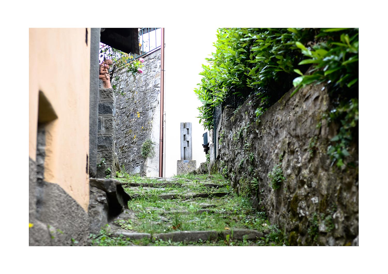 Borgo Museo Festival 2019 - 172.jpg