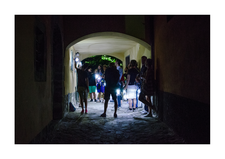 Borgo Museo Festival 2019 - 212.jpg