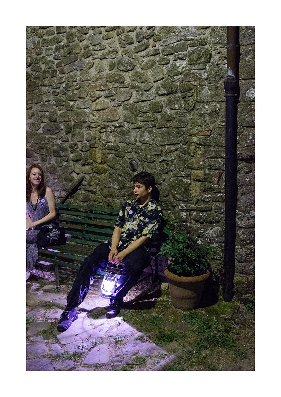 Borgo Museo Festival 2019 - 218.jpg