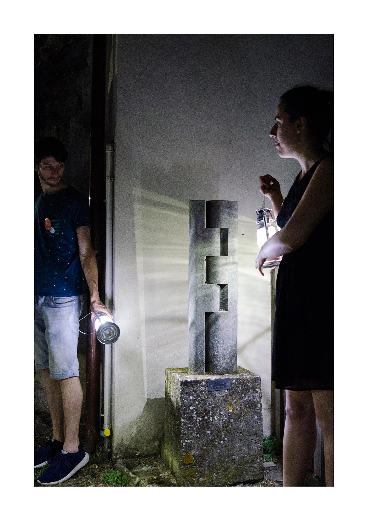 Borgo Museo Festival 2019 - 223.jpg