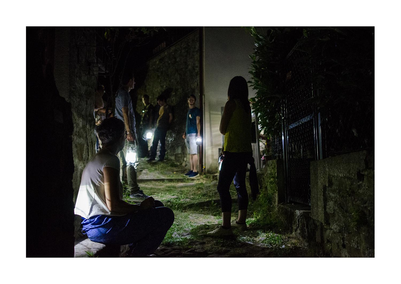 Borgo Museo Festival 2019 - 226.jpg