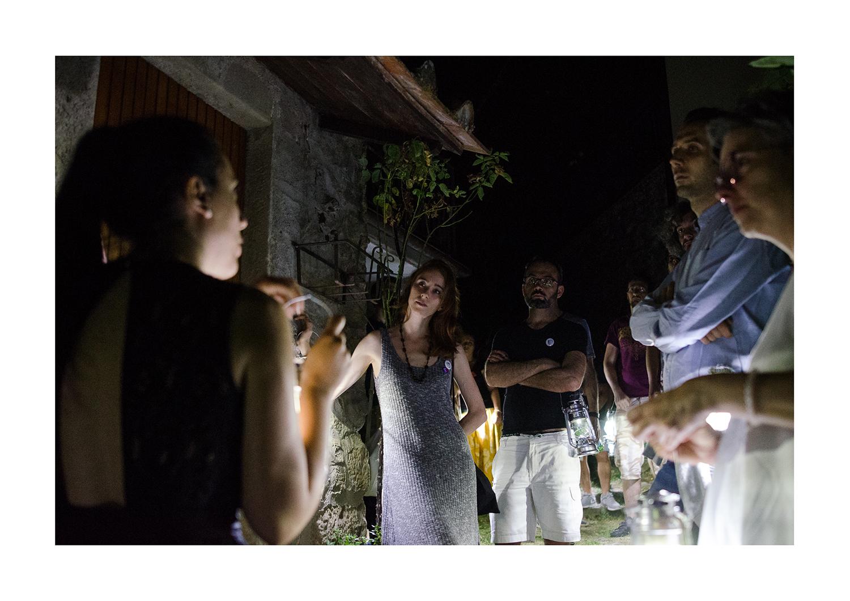 Borgo Museo Festival 2019 - 228.jpg