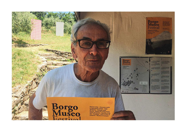 Borgo Museo Festival 2019 - 239.jpg