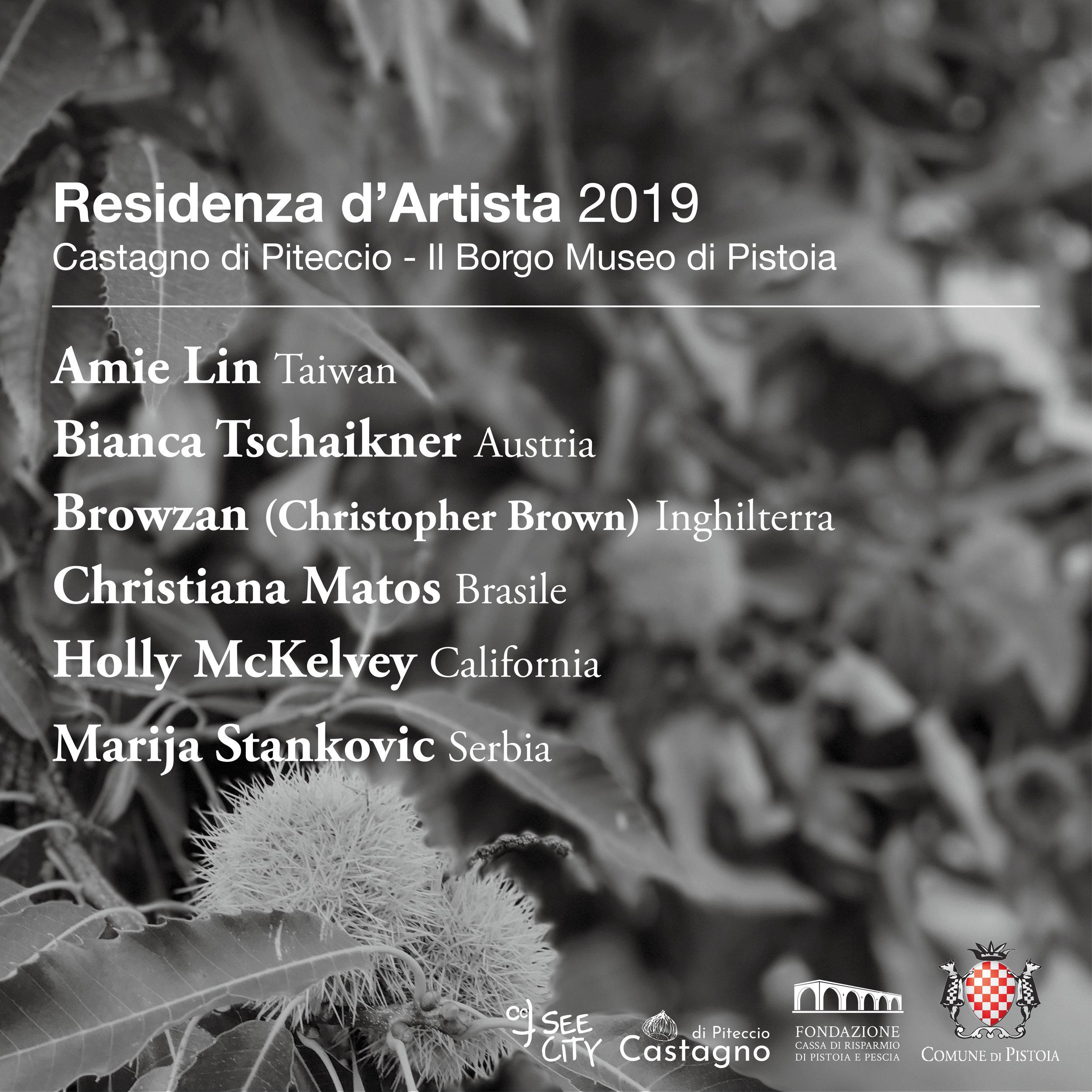 Castagno di Piteccio - Residenza d'Artista 2019.jpg