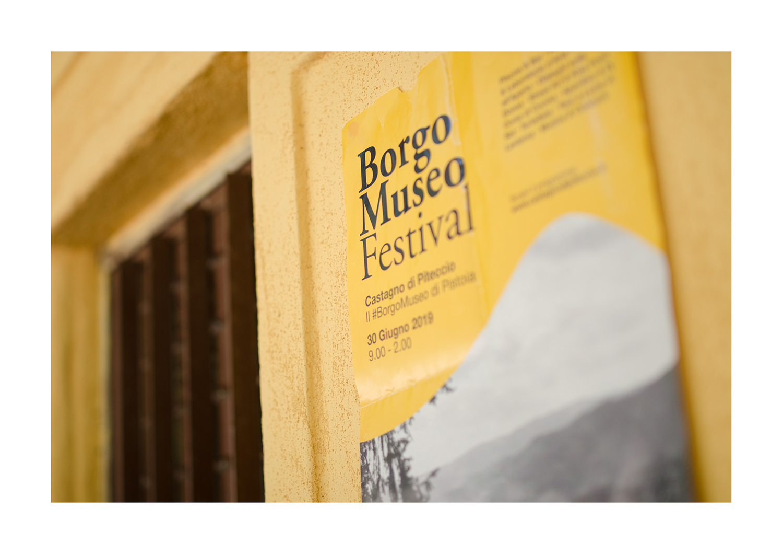 Borgo Museo Festival 2019 - 016.jpg