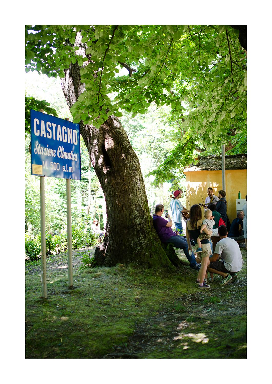 Borgo Museo Festival 2019 - 024.jpg