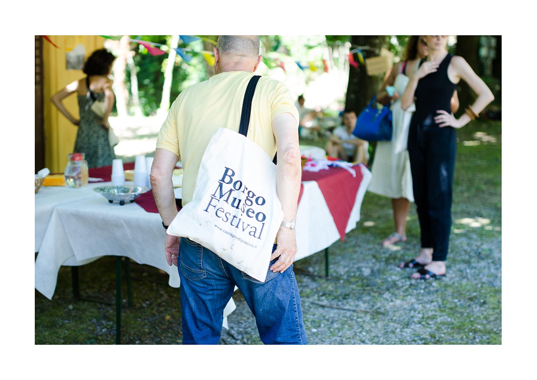 Borgo Museo Festival 2019 - 033.jpg