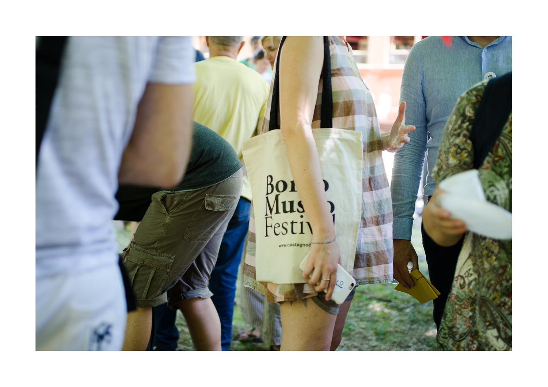 Borgo Museo Festival 2019 - 044.jpg