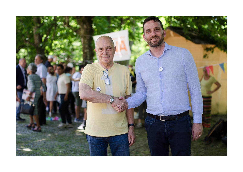 Borgo Museo Festival 2019 - 067.jpg