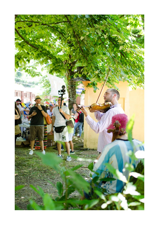 Borgo Museo Festival 2019 - 070.jpg