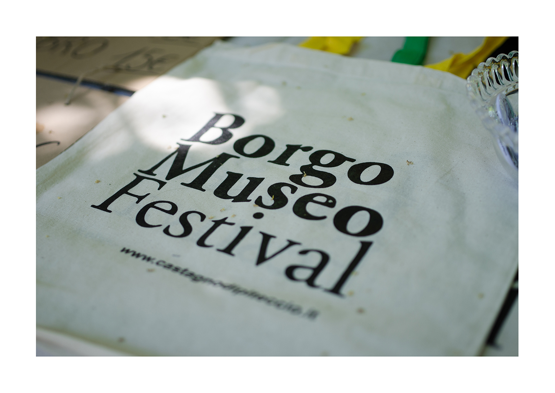 Borgo Museo Festival 2019 - 071.jpg