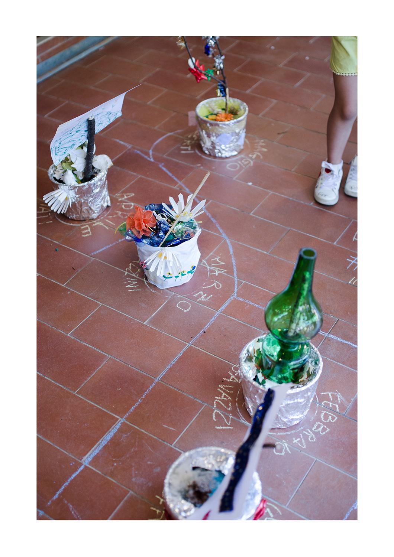 Borgo Museo Festival 2019 - 100.jpg