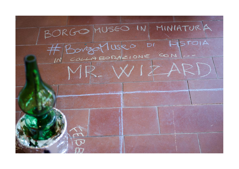 Borgo Museo Festival 2019 - 107.jpg
