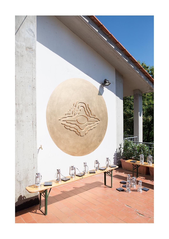 Borgo Museo Festival 2019 - 123.jpg
