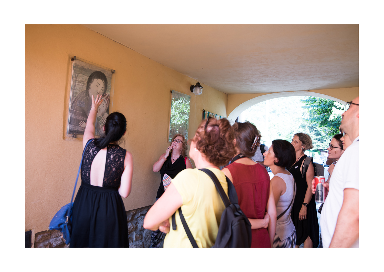Borgo Museo Festival 2019 - 132.jpg