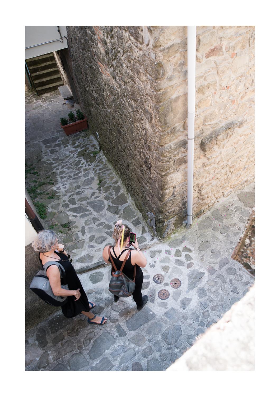Borgo Museo Festival 2019 - 135.jpg