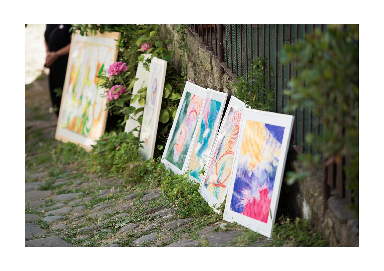 Borgo Museo Festival 2019 - 138.jpg