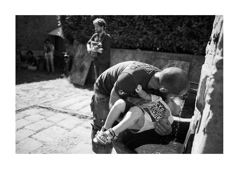 Borgo Museo Festival 2019 - 141.jpg