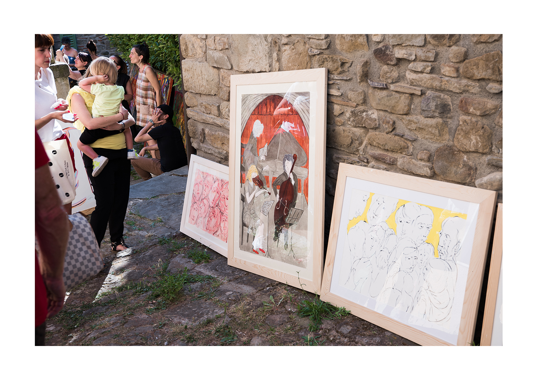 Borgo Museo Festival 2019 - 150.jpg