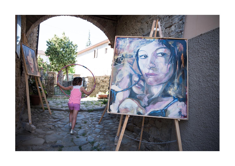 Borgo Museo Festival 2019 - 153.jpg