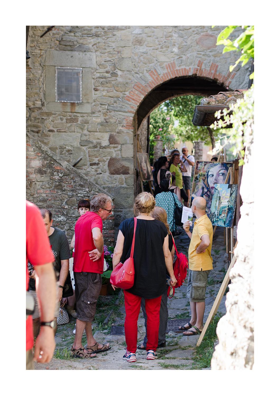 Borgo Museo Festival 2019 - 161.jpg