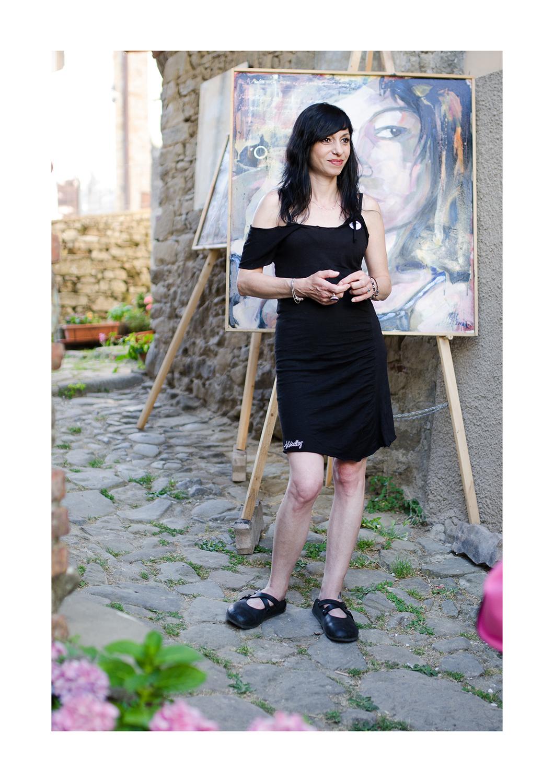 Borgo Museo Festival 2019 - 163.jpg