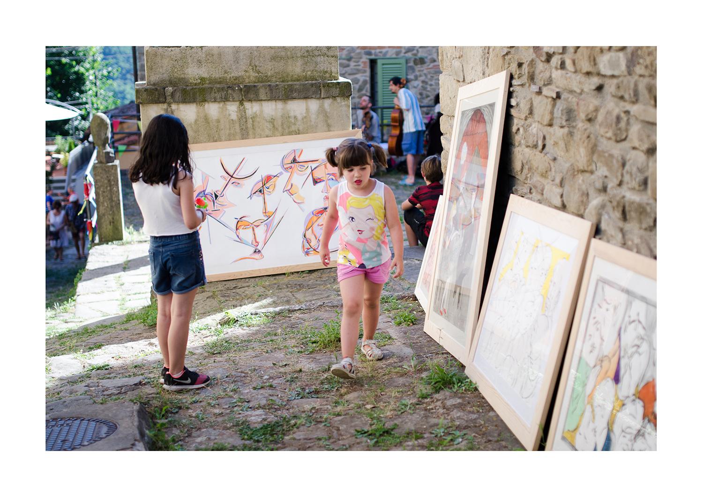 Borgo Museo Festival 2019 - 170.jpg