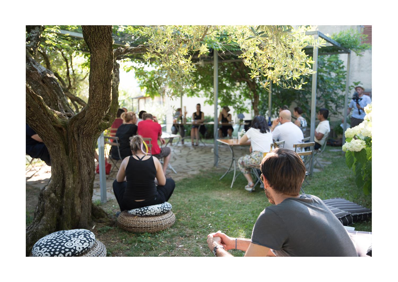 Borgo Museo Festival 2019 - 183.jpg