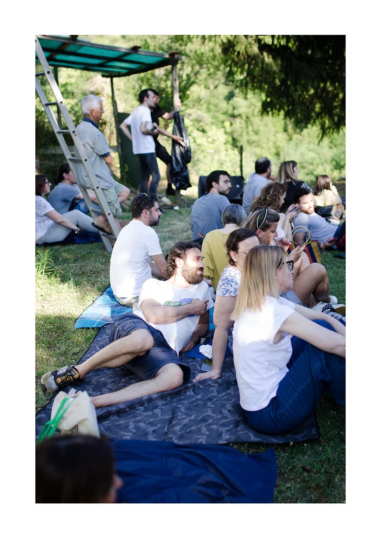 Borgo Museo Festival 2019 - 185.jpg