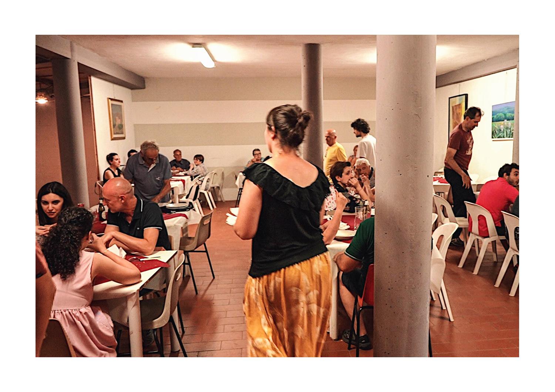 Borgo Museo Festival 2019 - 196.jpg