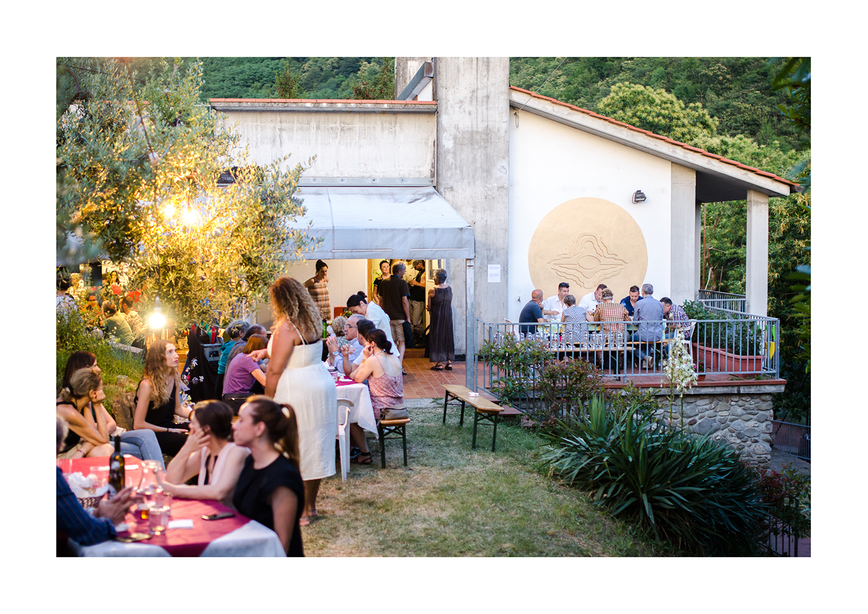 Borgo Museo Festival 2019 - 195.jpg