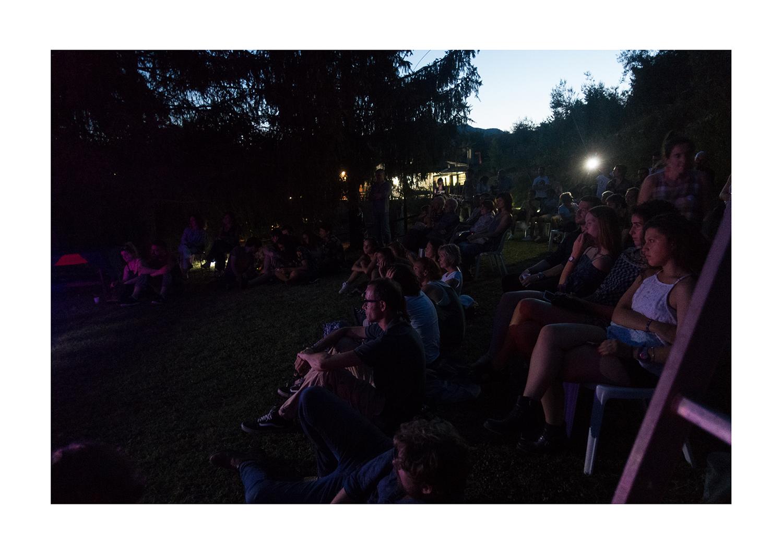 Borgo Museo Festival 2019 - 199.jpg
