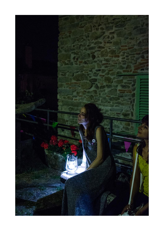 Borgo Museo Festival 2019 - 214.jpg