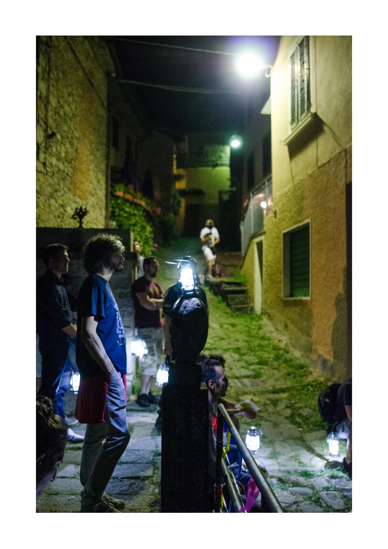 Borgo Museo Festival 2019 - 215.jpg