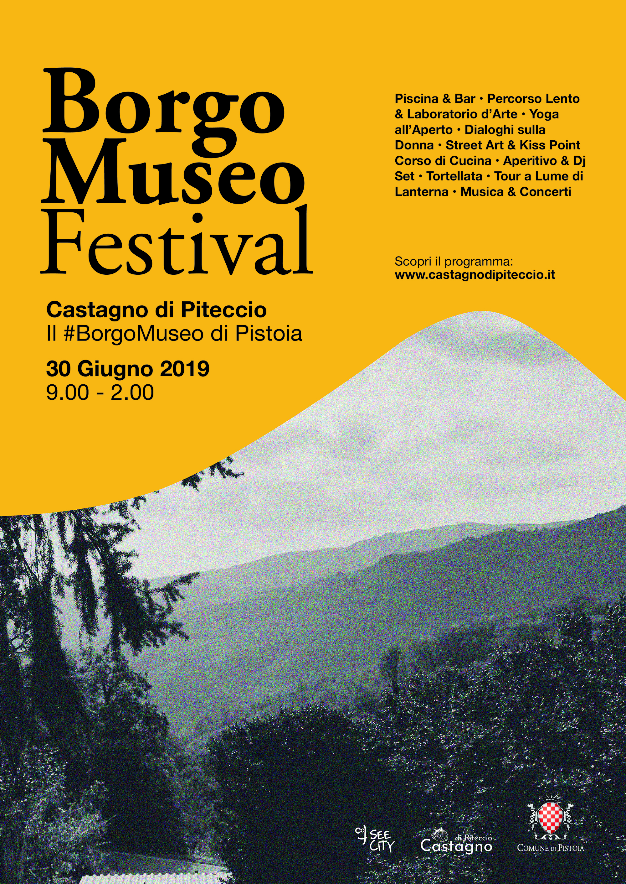 BORGO MUSEO FESTIVAL 2019 LOCANDINA web.jpg