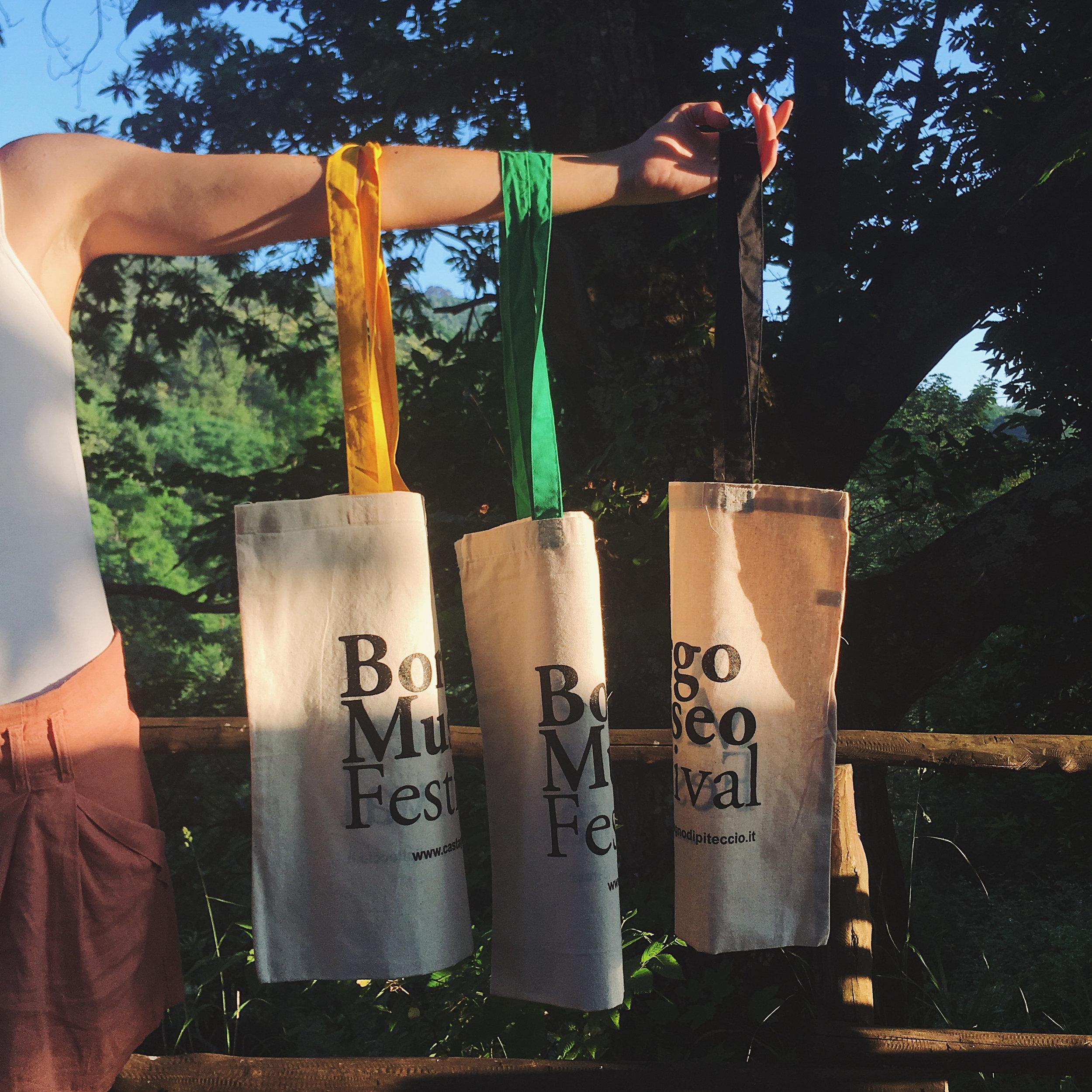 Castagno di Piteccio - Borgo Museo - Bags.jpg