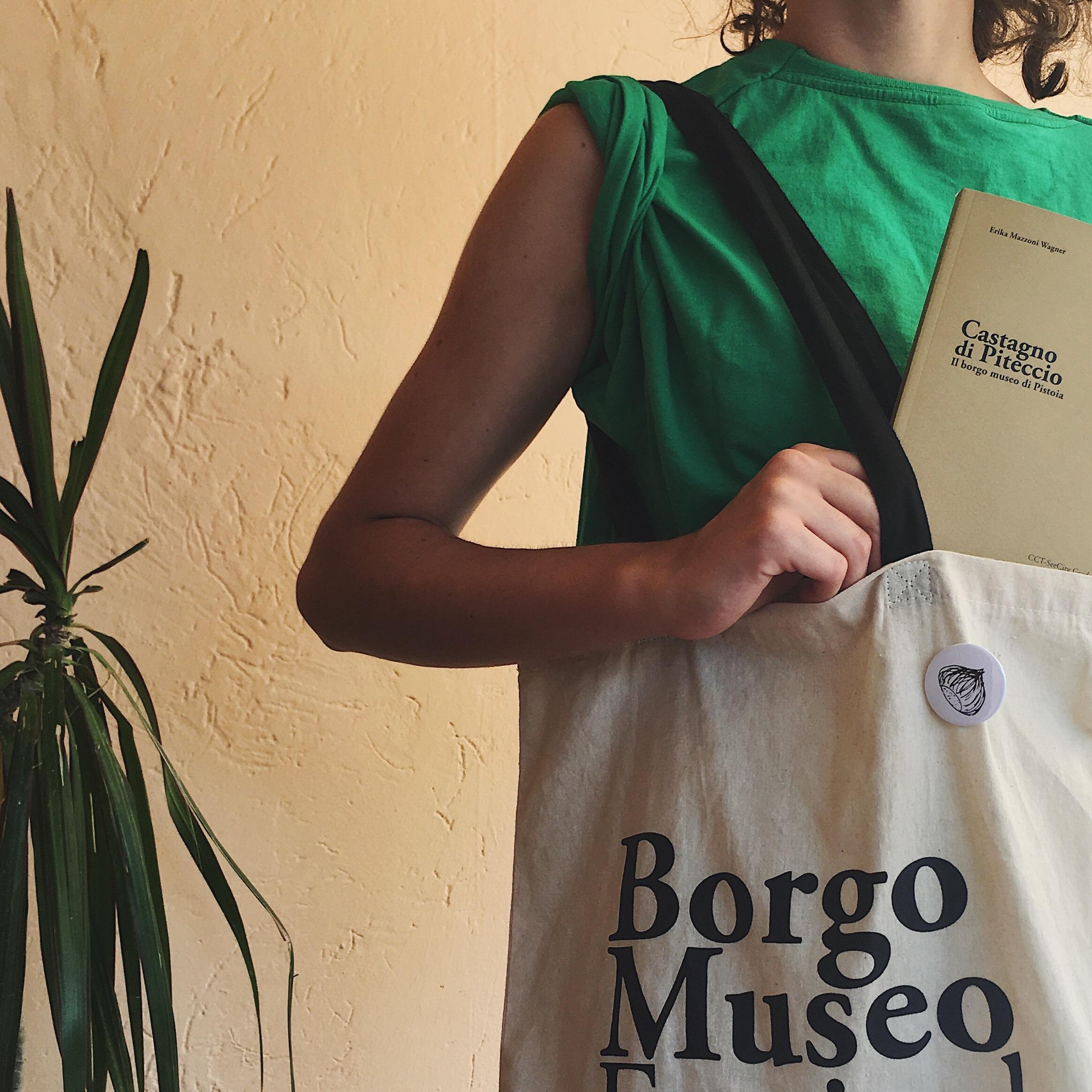 Castagno di Piteccio - Borgo Museo - Gadgtes 02.JPG