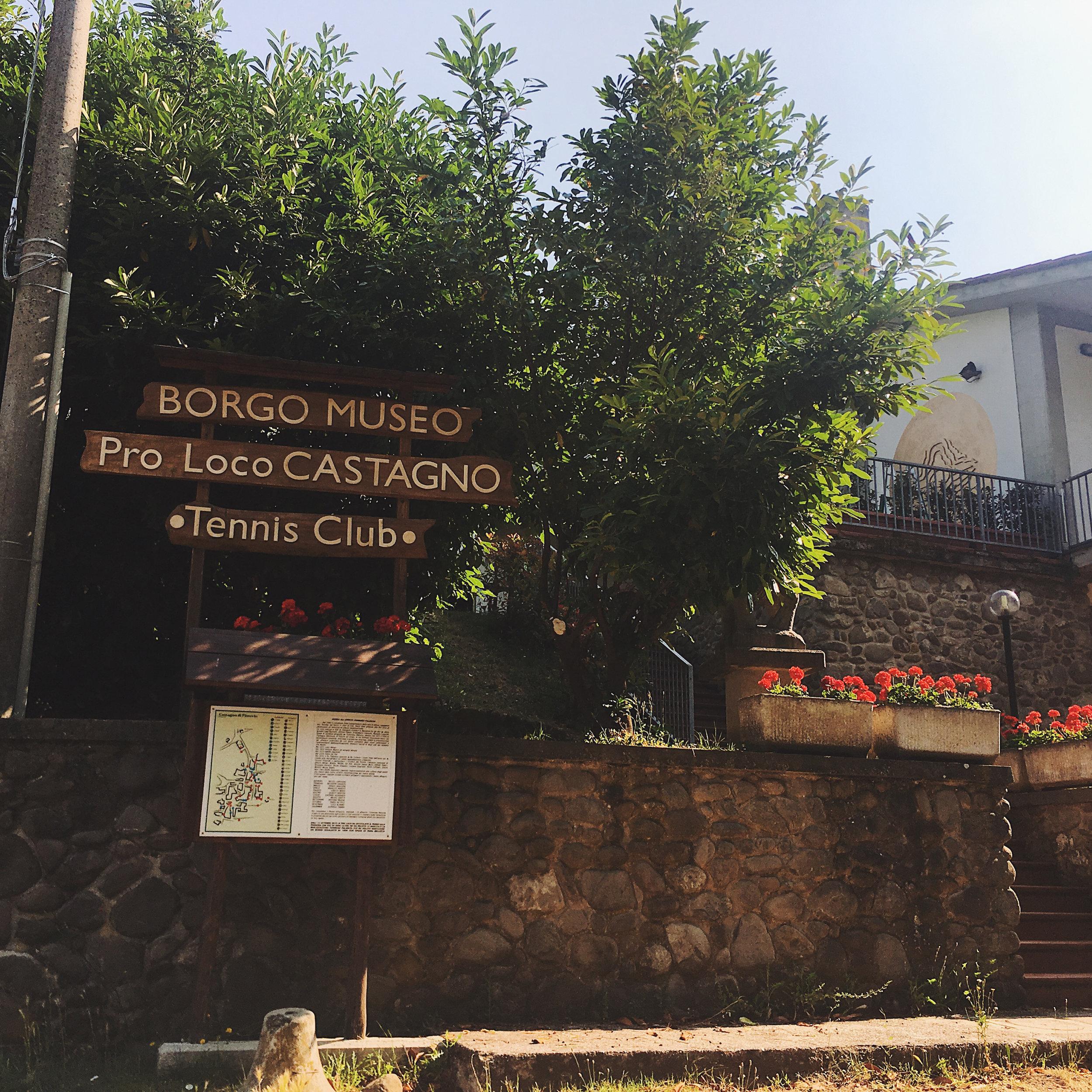 Castagno di Piteccio - Borgo Museo - Pro Loco.jpg