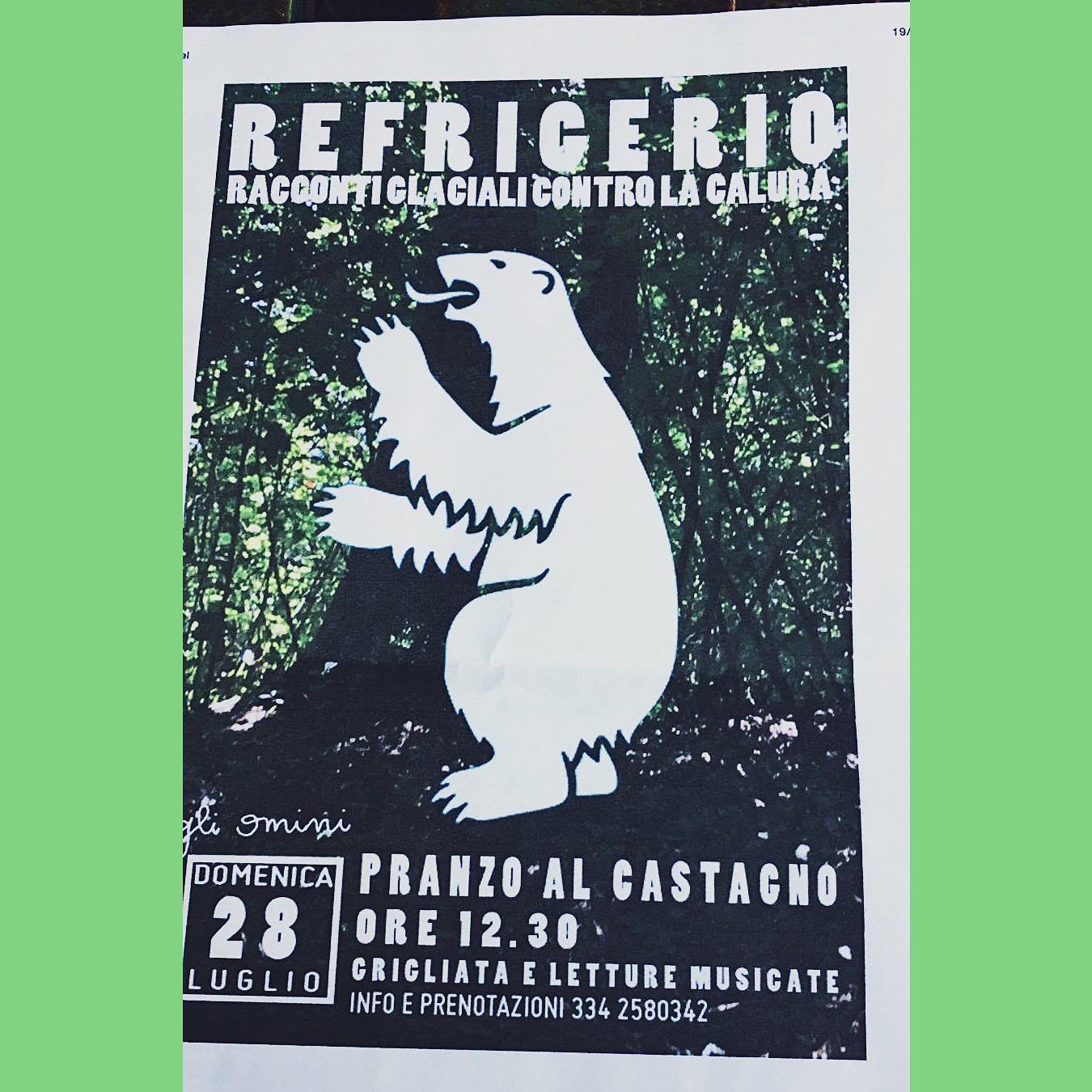 Refrigerio-Gli-Omini-28luglio2019-02.jpg