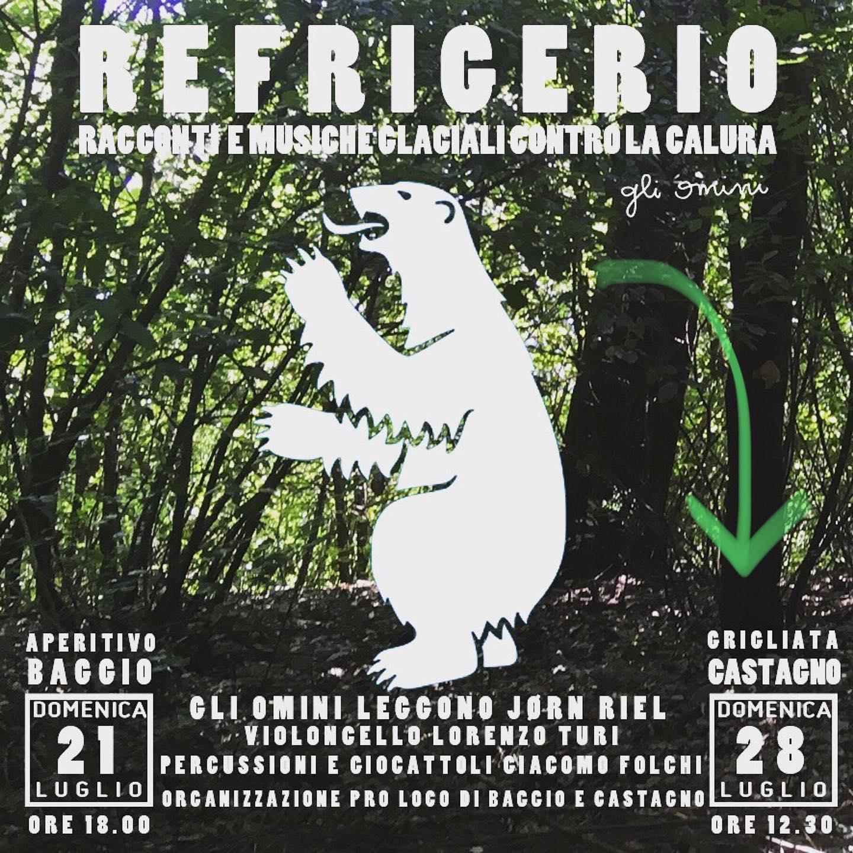 Refrigerio-Gli-Omini-28luglio2019-01.jpg